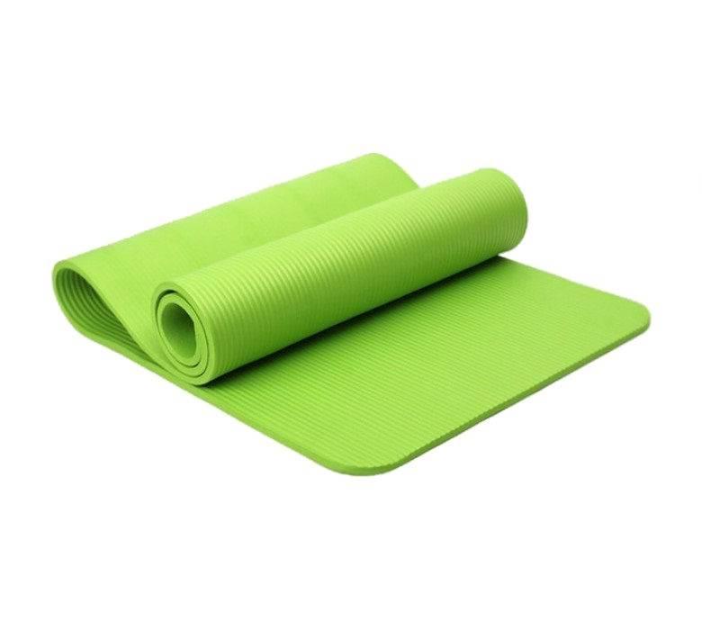 Коврики для йоги оптом дешево