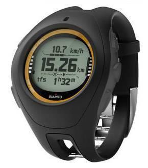 Часы suunto купить в красноярске купить часы сейко sas037j1