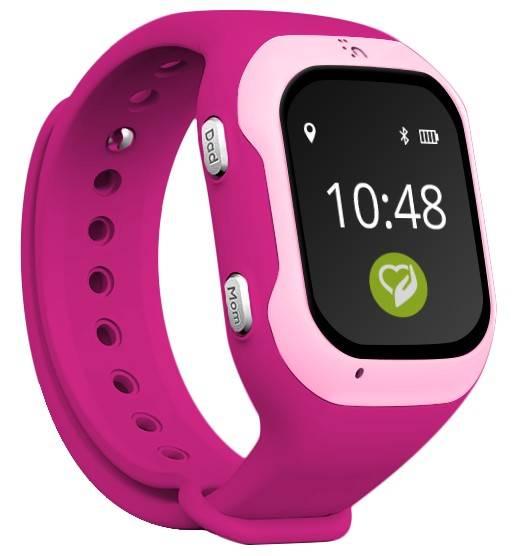 намаза часы на руку купить умные модульно-блочного ветеринарного пункта